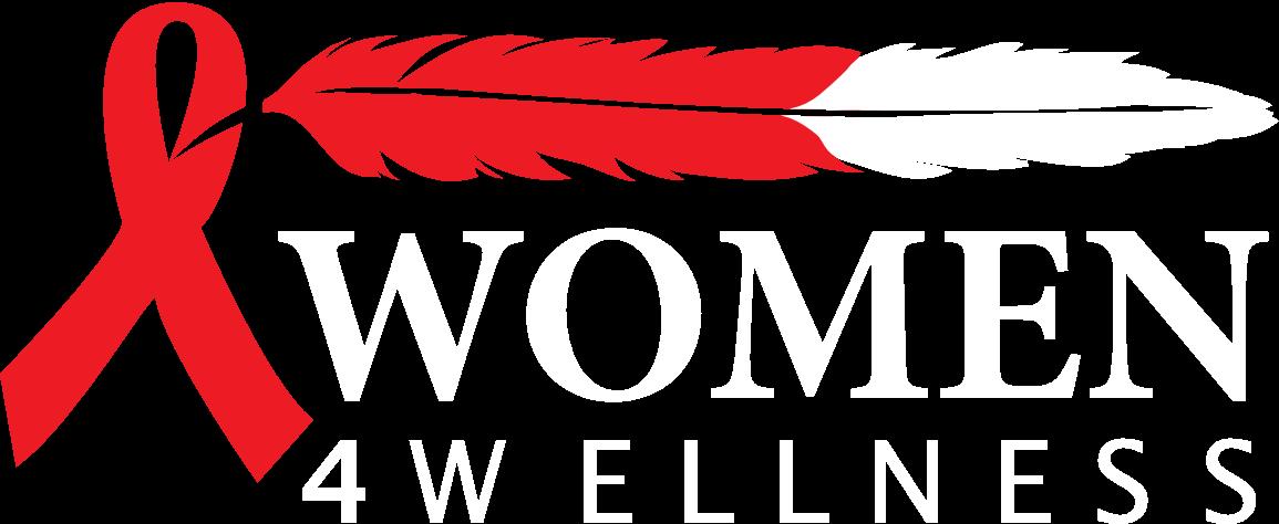 W4W-Logo-DarkBG@3x